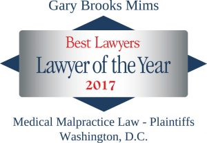 Lawyer-of-the-Year-300x208