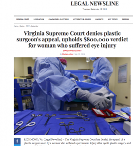 https://www.virginia-injury-lawyer-blog.com/wp-content/uploads/sites/144/2019/08/Screen-Shot-2019-09-13-at-4.20.59-PM-273x300.png