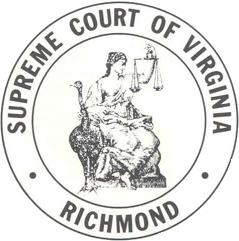 Virginia_supreme_court_seal