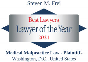 Best-Lawyers-_Lawyer-of-the-Year_-Traditional-Logo-1-300x211