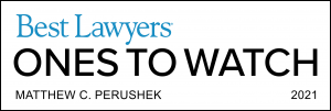 Ones-To-Watch-Lawyer-Logo-300x101