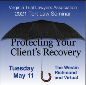https://www.virginia-injury-lawyer-blog.com/wp-content/uploads/sites/144/2021/04/Screen-Shot-2021-04-22-at-12.47.31-PM-300x297.png