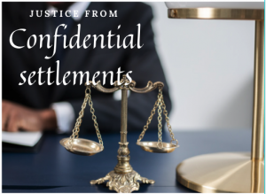 https://www.virginia-injury-lawyer-blog.com/wp-content/uploads/sites/144/2021/10/Screen-Shot-2021-10-11-at-2.05.22-PM-300x219.png